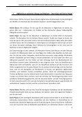 Broschüre: Afghanistan zwischen Abzug und Wahlen - NatWiss - Seite 5