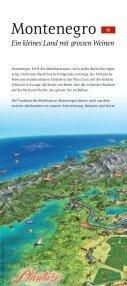 Crnogorski SAUVIGNON - Seite 4