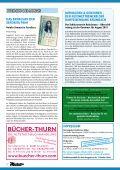 Heft 38 - September 2013 - Page 2