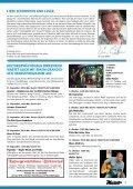 Heft 38 - September 2013 - Page 3