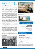 Heft 38 - September 2013 - Page 4