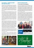 Heft 38 - September 2013 - Page 5