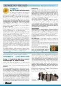 Heft 38 - September 2013 - Page 6