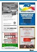 Heft 38 - September 2013 - Page 7