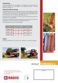 Download der Broschüre im PDF-Format - Page 2