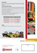 Download der Broschüre im PDF-Format - Page 4