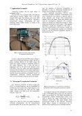 Sensors & Transducers - International Frequency Sensor Association - Page 5