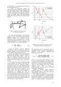 Sensors & Transducers - International Frequency Sensor Association - Page 7