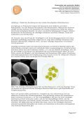 Modul 1 Begleitdokumentation für Lehrpersonen - Unterricht - Page 5