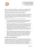 Modul 1 Begleitdokumentation für Lehrpersonen - Unterricht - Page 6