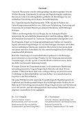 Ökotourismus: Potential für Schutz und nachhaltige Nutzung ... - Gtz - Page 4