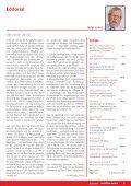 Verband der Luftfahrtsachverständigen - Seite 3