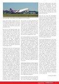 Verband der Luftfahrtsachverständigen - Seite 7