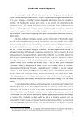 Contents - ResearchSpace@Auckland - The University of Auckland - Page 5