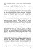 Contents - ResearchSpace@Auckland - The University of Auckland - Page 6