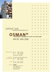 PDF (446 kb) hier laden - Osman