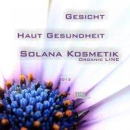 Angebot KOSMETIC DE 2013.03 www - Solana Salzgrotte