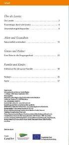 """Lewitz-Kieker """"Albert"""" – Schiff ahoi! - Landart Lewitz - Seite 2"""