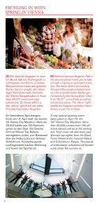 Programm April 2013 - Vienna - Page 6