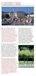Programm April 2013 - Vienna - Page 7