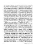 Наше Життя (Our Life), рік 1995, число 12, грудень - Page 4