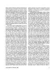 Наше Життя (Our Life), рік 1995, число 12, грудень - Page 5