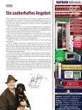 Jagende Hunde - Wild und Hund - Seite 2