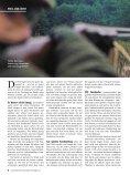 Jagende Hunde - Wild und Hund - Seite 6