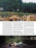 Jagende Hunde - Wild und Hund - Seite 7