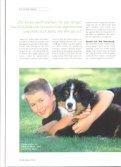 Cat & Dog - Dr. Andrea Vanek Gullner - Seite 5