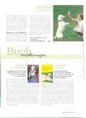 Cat & Dog - Dr. Andrea Vanek Gullner - Seite 6