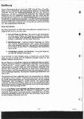 WARTUNGSHANDBUCH - Marine-Discounter Beyer - Seite 6