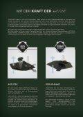 Jagdhund Katalog 2013 HW [50 MB] - Seite 4