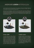 Jagdhund Katalog 2013 HW [50 MB] - Seite 5