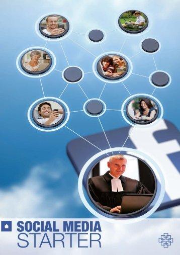 Social Media Starter Paket - EKHN-Intern - Evangelische Kirche in ...