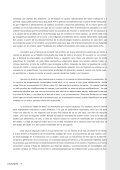 Cuerpo, mente y Spinoza - Page 2