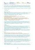 Vorgeschichte Teil 1 - Space 2063 - Page 2