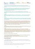 Vorgeschichte Teil 1 - Space 2063 - Page 3