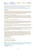 Vorgeschichte Teil 1 - Space 2063 - Page 6