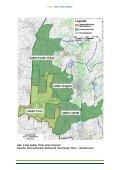 Region 'Moor ohne Grenzen' - Naturpark Bourtanger Moor - Seite 4