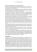 Region 'Moor ohne Grenzen' - Naturpark Bourtanger Moor - Page 5