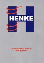Untitled - Henke