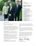Connect the Dots - University of Iowa Foundation - Page 3