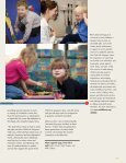 Connect the Dots - University of Iowa Foundation - Page 7