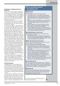 Inlaga 1/00 (pdf) - Page 2