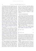 Journal of Theoretical Biology 248, 501-511 - University of Leicester - Page 3