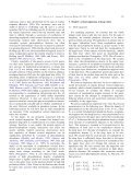 Journal of Theoretical Biology 248, 501-511 - University of Leicester - Page 4