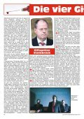 klicken... - Die deutschen Konservativen e.V. - Seite 4