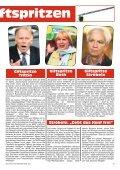 klicken... - Die deutschen Konservativen e.V. - Seite 5