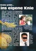 klicken... - Die deutschen Konservativen e.V. - Seite 7